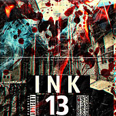 13 by Ink