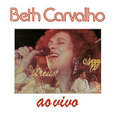 Beth Carvalho Ao Vivo em Montreux von Beth Carvalho