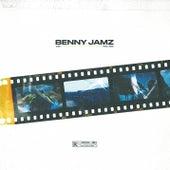 Tjep by Benny Jamz