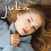Sexto by Julia
