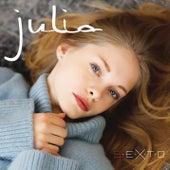 Sexto von Julia