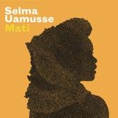 Mati von Selma Uamusse