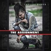 The Assignment de Carlene Davis