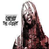 The Cozart by Chief Keef