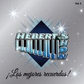 Los Mejores Recuerdos by Hebert Show