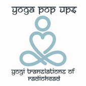 Yogi Translations of Radiohead van Various Artists