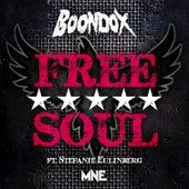 Free Soul by Boondox