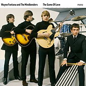 The Game of Love by Wayne Fontana & the Mindbenders