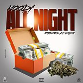 All Night by Hoody
