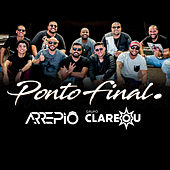 Ponto Final. de Arrepiô
