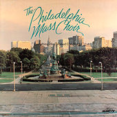 Everything Has Worked Out Alright by Philadelphia Mass Choir