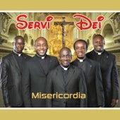 Misericordia de Servi Dei