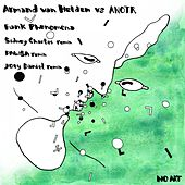 Funk Phenomena (Remixes) von Armand Van Helden