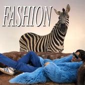 Fashion by Jimothy Lacoste