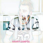 Bang de Angelo Campos