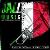 Jazz Music (The Italian Jazz Sound) by Franco Cerri
