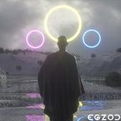 Atman - EP by Egzod