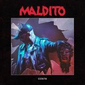 Maldito by Costa