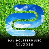 S2 / 2016 by David Cutter Music