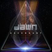 Ascendant von The Dawn