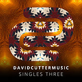 Singles Three by David Cutter Music