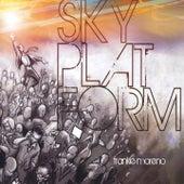 Sky Platform von Frankie Moreno