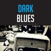 Dark Blues de Count Basie