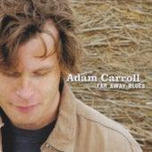 Far Away Blues by Adam Carroll