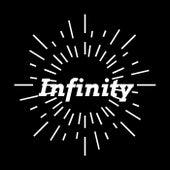 Infinity by Atlas J Flynn