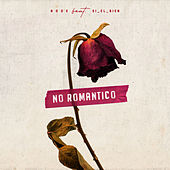No Romantico by node