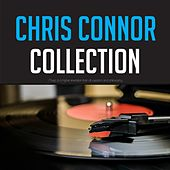 Chris Connor Collection by Chris Connor