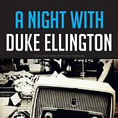 A Night with Duke Ellington de Duke Ellington