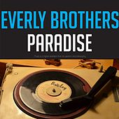 Everly Brothers Paradise de The Everly Brothers