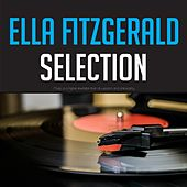 Ella Fitzgerald Selection by Ella Fitzgerald