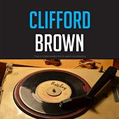 Clifford Brown by Various Artists
