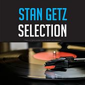 Stan Getz Selection by Stan Getz