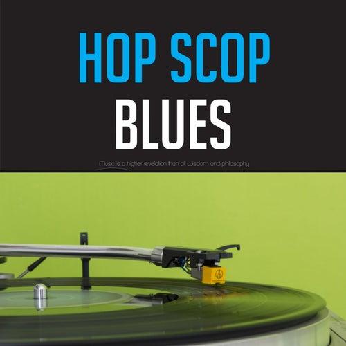 Hop Scop Blues von Bessie Smith