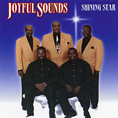 Shining Star by Joyful Sounds