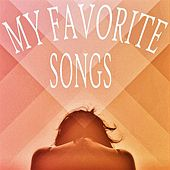 My Favorite Songs von Various Artists