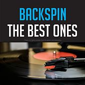 Backspin the Best Ones by Chris Connor