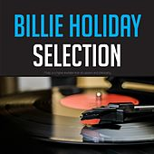 Billie Holiday Selection by Billie Holiday