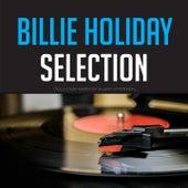 Billie Holiday Selection de Billie Holiday