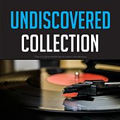 Undiscovered Collection de Carmen McRae