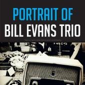 Portrait of Bill Evans Trio de Bill Evans Trio