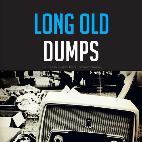 Long Old Dumps von Bessie Smith