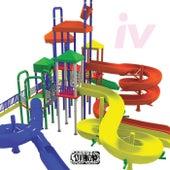 Iv by Mammoth Playground