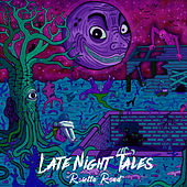 Rosetta Road by Late Night Tales