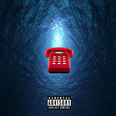 Phone Calls (Drowning) by Benjammin