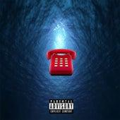 Phone Calls (Drowning) de Benjammin