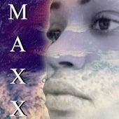 It's All About Me von Maxx